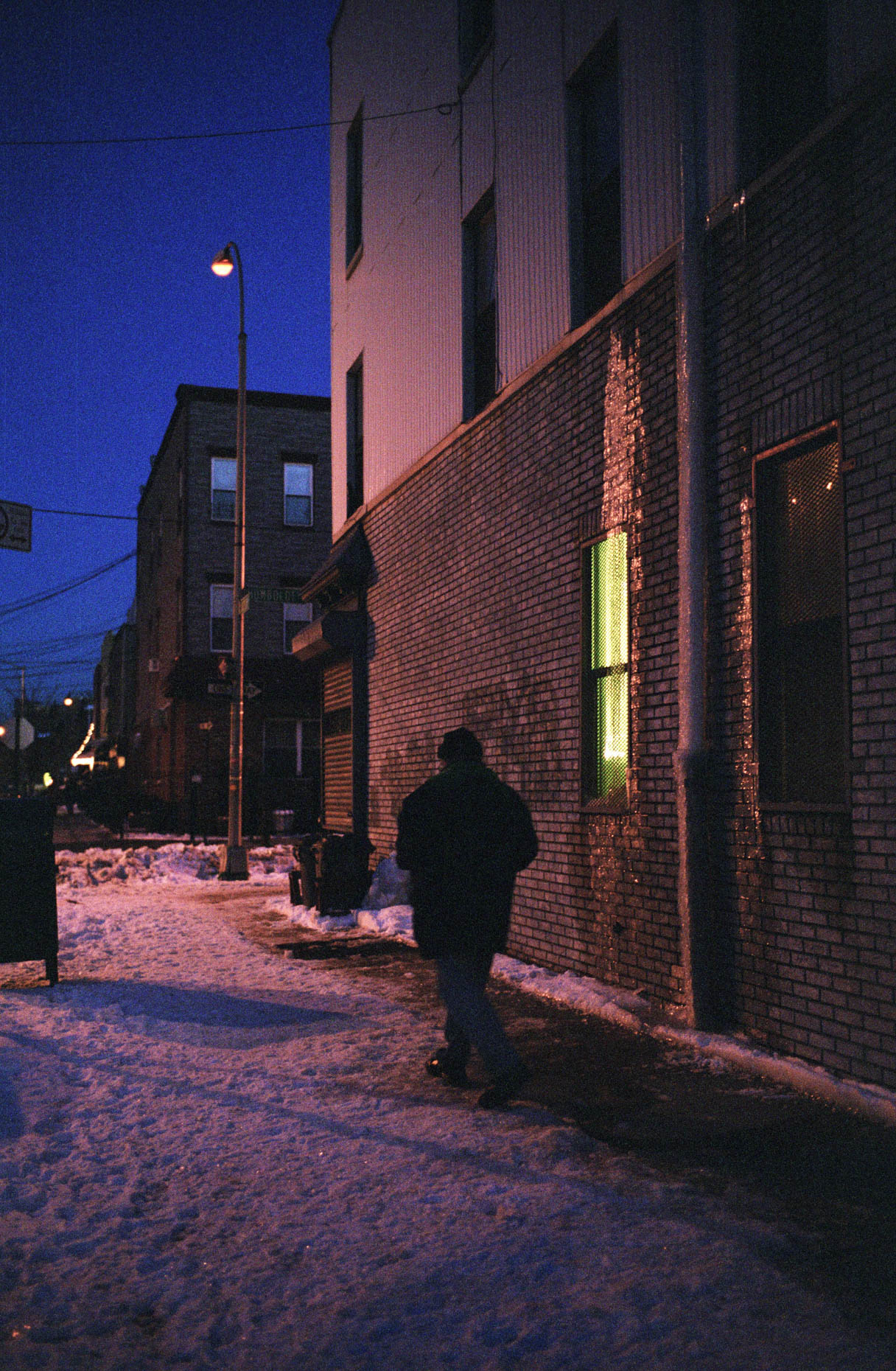 NorthBrooklyn_Web_Camardo_0034_nightfall03_b